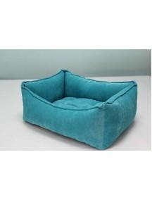 Лежак для собак и кошек | 60x40x20 см. | Арт: 003