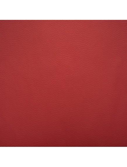 Кожзам «Флай Pro» | Цвет: 2210