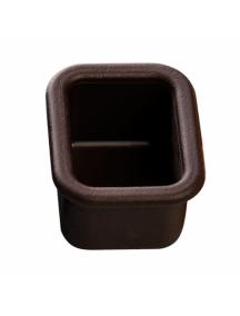 Заглушка для антисреза 32x21 мм