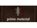 Prime Materials