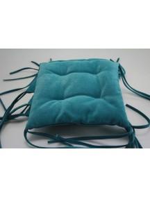 Подушечки на табуретки Арт015