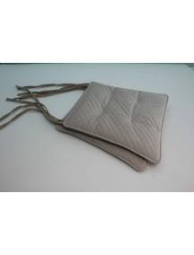 Подушки на стулья Арт013