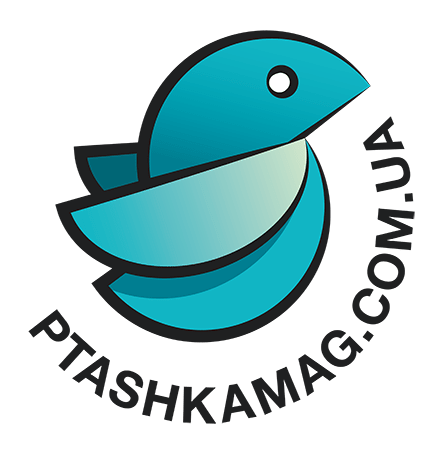ptashkamag.com.ua
